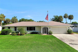 Photo of 2318 Westwood RD, NORTH FORT MYERS, FL 33917 (MLS # 219075337)