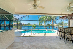 Photo of 17179 Anthem LN, PUNTA GORDA, FL 33955 (MLS # 219075937)