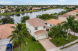 Photo of 2701 Blue Cypress Lake CT, CAPE CORAL, FL 33909 (MLS # 219076055)