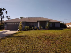 Photo of 17532 Butler RD, FORT MYERS, FL 33967 (MLS # 219076514)