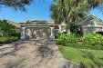 Photo of 9047 SPRING RUN BLVD, ESTERO, FL 34135 (MLS # 219077843)