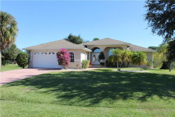 Photo of 17068 Cape Horn BLVD, PUNTA GORDA, FL 33955 (MLS # 219077906)