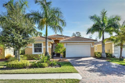 Photo of 20608 Long Pond RD, NORTH FORT MYERS, FL 33917 (MLS # 219078064)