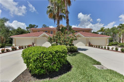 Photo of 13051 Sandy Key BEND, Unit 502, NORTH FORT MYERS, FL 33903 (MLS # 219079393)