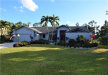 Photo of 7120 Twin Eagle LN, FORT MYERS, FL 33912 (MLS # 219079982)