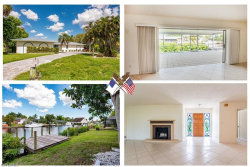 Photo of 2166 Cape WAY, NORTH FORT MYERS, FL 33917 (MLS # 219080319)