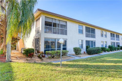Photo of 16251 Dublin CIR, Unit 205, FORT MYERS, FL 33908 (MLS # 219080430)