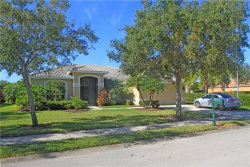 Photo of 13023 Moody River PKY, NORTH FORT MYERS, FL 33903 (MLS # 219080490)