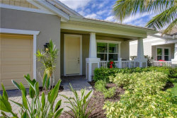 Photo of 7658 Cypress Walk DR, FORT MYERS, FL 33966 (MLS # 219080818)
