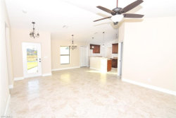 Photo of 2141 NW 22nd PL, CAPE CORAL, FL 33993 (MLS # 219080863)