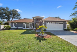 Photo of 620 SW 15th TER, CAPE CORAL, FL 33991 (MLS # 219080865)