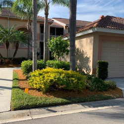 Photo of 10430 Wine Palm RD, Unit 5514, FORT MYERS, FL 33966 (MLS # 219080982)