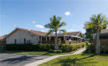 Photo of 15610 Crystal Lake DR, Unit 102, NORTH FORT MYERS, FL 33917 (MLS # 219082010)