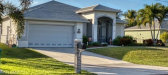 Photo of 4218 SW 25th CT, CAPE CORAL, FL 33914 (MLS # 219084216)