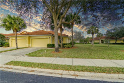 Photo of 10520 Diamante WAY, FORT MYERS, FL 33913 (MLS # 219084858)