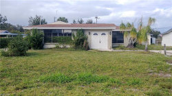 Photo of 239 Chalmer DR, NORTH FORT MYERS, FL 33917 (MLS # 220003262)
