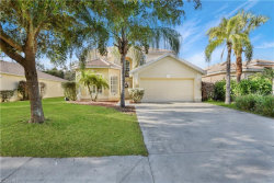 Photo of 12578 Ivory Stone LOOP, FORT MYERS, FL 33913 (MLS # 220003482)