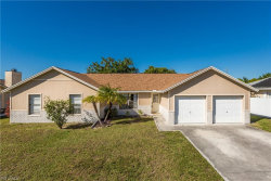 Photo of 2316 Country Club BLVD, CAPE CORAL, FL 33990 (MLS # 220003976)