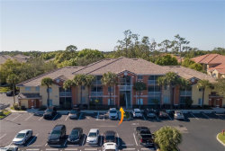 Photo of 6401 Aragon WAY, Unit 103, FORT MYERS, FL 33966 (MLS # 220004674)