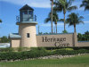 Photo of 14081 Brant Point CIR, Unit 5208, FORT MYERS, FL 33919 (MLS # 220005204)