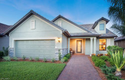 Photo of 6068 Victory DR, AVE MARIA, FL 34142 (MLS # 220005295)
