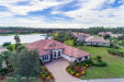 Photo of 12501 Fairmont DR, FORT MYERS, FL 33913 (MLS # 220005431)