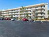 Photo of 6220 Augusta DR, Unit 101, FORT MYERS, FL 33907 (MLS # 220005468)
