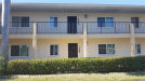 Photo of 6184 Michelle WAY, Unit 124, FORT MYERS, FL 33919 (MLS # 220005653)