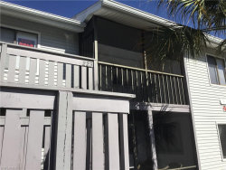 Photo of 1055 Palm AVE, Unit 223, NORTH FORT MYERS, FL 33903 (MLS # 220005693)