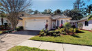 Photo of 14303 Reflection Lakes DR, FORT MYERS, FL 33907 (MLS # 220005756)