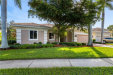 Photo of 9030 Paseo De Valencia ST, FORT MYERS, FL 33908 (MLS # 220006544)