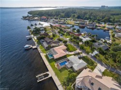 Photo of 5933 SW 1st AVE, CAPE CORAL, FL 33914 (MLS # 220006573)