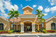 Photo of 1866 Concordia Lake CIR, Unit 502, CAPE CORAL, FL 33909 (MLS # 220013609)