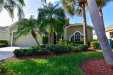 Photo of 9357 Palm Island CIR, NORTH FORT MYERS, FL 33903 (MLS # 220016952)