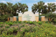 Photo of 23810 Costa Del Sol RD, Unit 204, ESTERO, FL 34135 (MLS # 220021208)