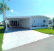 Photo of 5545 Sir Walter WAY, NORTH FORT MYERS, FL 33917 (MLS # 220023253)