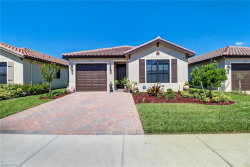 Photo of 5538 Useppa DR, AVE MARIA, FL 34142 (MLS # 220024313)