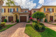 Photo of 10017 Villagio Gardens LN, Unit 106, ESTERO, FL 33928 (MLS # 220024465)