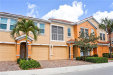 Photo of 1831 Concordia Lake CIR, Unit 1408, CAPE CORAL, FL 33909 (MLS # 220031674)