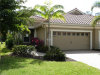 Photo of 10075 Montevina DR, ESTERO, FL 33928 (MLS # 220033869)
