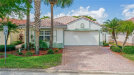 Photo of 8945 Cascades Isle BLVD, ESTERO, FL 33928 (MLS # 220034464)