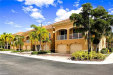 Photo of 8560 Violeta ST, Unit 106, ESTERO, FL 34135 (MLS # 220034497)