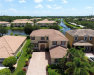 Photo of 3005 Lake Butler CT, CAPE CORAL, FL 33909 (MLS # 220041893)