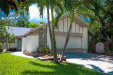Photo of 12286 Mcgregor Woods CIR, FORT MYERS, FL 33908 (MLS # 220044294)
