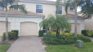 Photo of 1330 Weeping Willow CT, CAPE CORAL, FL 33909 (MLS # 220050741)