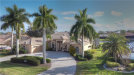 Photo of 8220 Glenfinnan CIR, FORT MYERS, FL 33912 (MLS # 220055087)