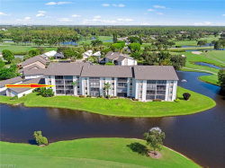 Photo of 1520 Imperial Golf Course BLVD, Unit 226, NAPLES, FL 34110 (MLS # 220058244)