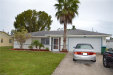 Photo of 1222 SE 34th ST, CAPE CORAL, FL 33904 (MLS # 220062957)