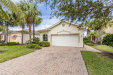 Photo of 2489 Keystone Lake DR, CAPE CORAL, FL 33909 (MLS # 220067866)