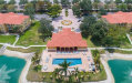 Photo of 4149 Residence DR, Unit 824, FORT MYERS, FL 33901 (MLS # 221002644)